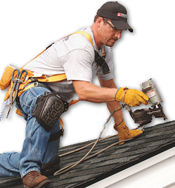 Roofing Cypress Roofers